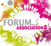 forum-des-associations-298-fr-visuel