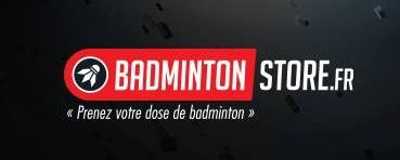 badmintonstore