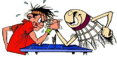 dessin-badminton-005-400x200